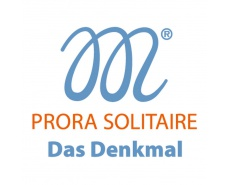 Marketingstart des Großprojekts