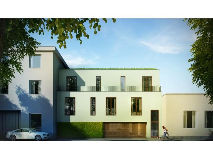 Immobilienmarketing für Wohnbauunternehmen in Deutschland